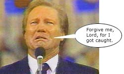 jimmy-swaggart-caught