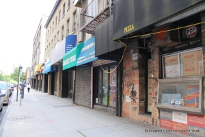 Empty-Brooklyn-Storefronts-005
