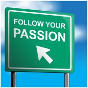 follow_your_passion