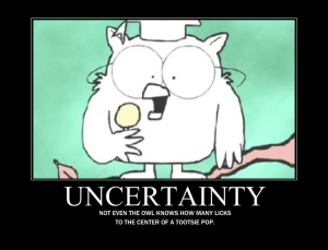 uncertainty3
