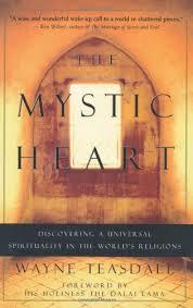 mystic heart book cover
