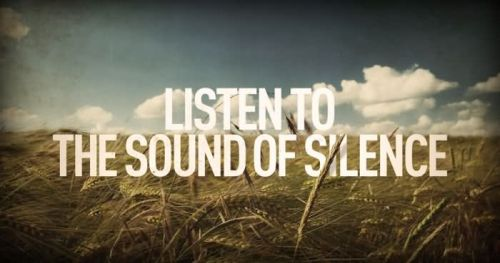 listen-to-the-sound