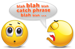 Image result for gibberish