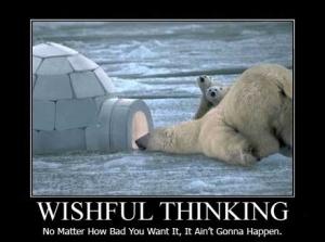 wishful_thinking180