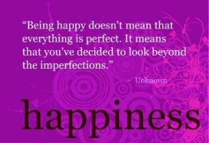 Hppiness-Quotes-part-2-7