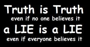 truth-31