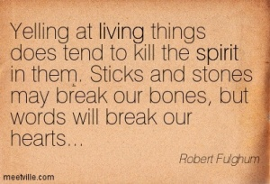 Quotation-Robert-Fulghum-living-spirit-encouragement-Meetville-Quotes-119164