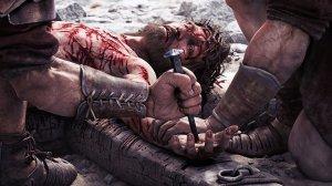 Crucifixion-of-Jesus1920