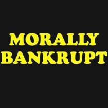 morally_bankrupt