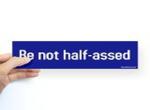 half-assed_thumb