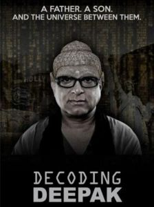 reviewdecodingdeepak-3_4
