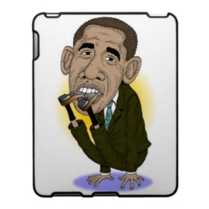 barack_obama_foot_in_his_mouth