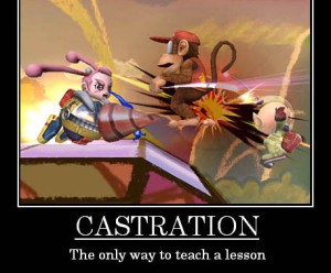 castration-1