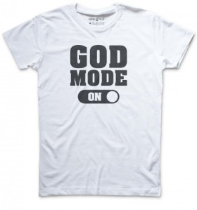 T-shirt-Tennis-Padel-God-Mode-ON-color13-blanc-510x546