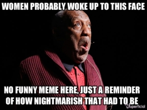 bill-cosby-meme-fail-1111-11-580x435