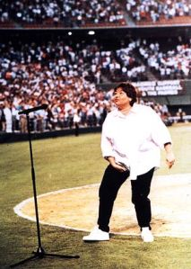 roseanne barr national anthem